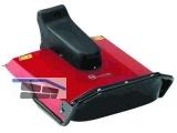 Alko Mähwerk Power-Line FSM 530 zu Combigerät BF5002R