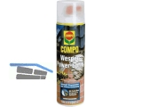 Compo Wespen Power-Spray 500 ml 1 7335 02