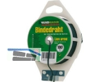 Bindedraht SB-Spender grün 100m Nr.06212