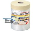 Abdeckfolie Paint Masker 110cm x 33 m  45872