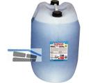 Antifrost und Klarsicht konzentrat Sonax 60l   332805   VOC = 57,50 %