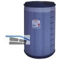 Antifrost und Klarsicht konzentrat Sonax 200l   332905   VOC = 57,50 %