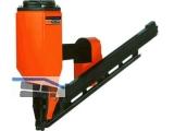 Ankernagler Holzher AK2560B  40 - 60 mm