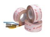 AMPACOLL Klebeband XT 100 mm x 25 m für Innen und Außen