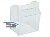 Stala Ersatzbehälter 5 15015900