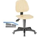 Arbeitsdrehstuhl Unitec 2, 9653-3000 Premium 3058.0188