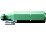 Biteinsatz 842/1Z Wera Inbus 1/4\ 2.5x25mm 056350