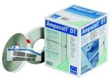AMPACOLL Montageband DT 20x0,3mm x 50 m beidseitig klebend VE 12 RLL.