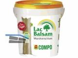 Compo Lac Balsam 1000 g 1 7692 02