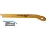 Schiebestock zu Baukreissäge BKS 450 1394201630
