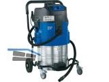 Alto Nass-Trockensauger Attix 761-21 XC ohne Zubehör/X-treme Clean 302001533