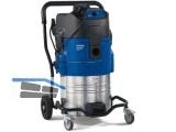 Alto Wassersauger Attix 751-61