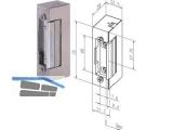 Austauschstück 1410E------00 mechanischer Entriegelung universal