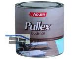 Bodenöl aussen Pullex Java mittelbraun 2 VOC=60,59%