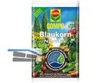Compo Blaukorn Novatec 7,5 kg 1 3183 88