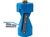 Beulco-Anschrägglocke bis 63 mm Anfaswinkel 20 Grad   Nr. 124527
