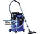 Alto Nass-Trockensauger AttiX 30-01 PC Push&Clean Nr. 302003406(107413591)