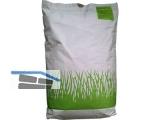 Dauerwiese für mittlere Lagen ohne Goldhafer 10kg    30kg/ha  27060