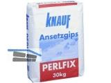 Ansetzbinder Knauf Perlfix 30 kg 3110