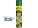 Compo Blattglanzspray 300 ml 1 4025 02