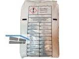 Calzium Chlorid - Sack zu 25 kg