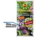 Compo Sana Gartenpflanzerde 60L 1 072704 004