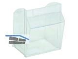 Stala Ersatzbehälter 3 15013900