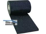 Antirutschmatte Granulat gerollt 5000 x 250 x 8 mm 3060.4500