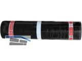 B&H Bitumenbahn KVD E 55 K ÖNORM B3660 Baruplan Super (7,5m2 Pal.18) (E-KV-5 S)