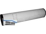 B&H Bitumenbahn Barutekt 3 mm (10m2 Pal.22) (GV 35)