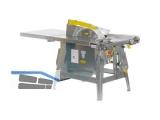 Baukreissäge AVOLA  ZBV 450-10, mit HM-Sägeblatt, höhenverstellbar 0-145 mm