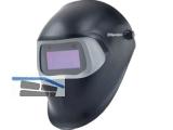 Automatikschweißmaske 100V