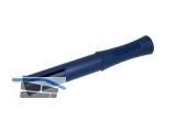 Handgriff für Bündel-Stretchfolie Länge 265mm für bis 100mm Kern