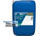 Schalöl 200 ltr. 441034 biologisch abbaubar