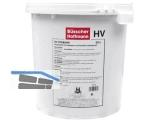 B&H Hydrobit Voranstrich HV lösemittelfrei (25 kg Eimer)
