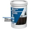 Agrofix Kalk-Zementlöser 1 kg weiß 711001