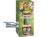 Compo Raupen-Leimring plus 5,5Mtr. 17330 02