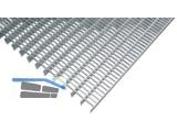 Press-Matte TS30/2 MT33/11 2400 x 1200 mm ROH