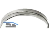 Bandsägeblatt fHBS251 1790X12,0X0.4 mm 4 Zpz für Holz geradeSchnitte Schw.Stahl