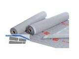 AMPATOP Protecta plus 50 x 1,5 m = 75 m2 mit integriertem Tape