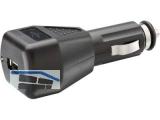 Autoladegerät LED Lenser Auto/Car Ch mit USB für Lampe P5R.2,M7R, Nr.0380