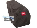 Abdeckhaube zu Toro Powermax Schneefräsen   Art.Nr.490-7466