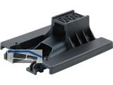 Adapter-Tisch   ADT-PS 400