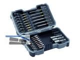Bit-Sortiment Bosch 43-teilig 2 607 017 164