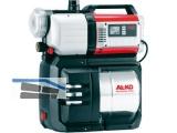 Alko Hauswasserwerk HW 6000 FMS 1400W/Max.Fördermenge 6000l/h