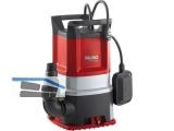 Alko Kombi-Tauchpumpe  Twin11000 Premium 13.000 L/h   750 Watt