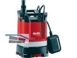 Alko Tauchpumpe  SUB 10000 DS 8.000 L/h   450 Watt