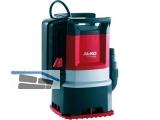 Alko Kombi-Tauchpumpe Twin14000 Premium 15.000 L/h   950 Watt