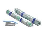 AMPACOLL Randanschlusskleber RA 600 ml Schlauchbeutel für Innen