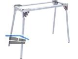Arbeitstisch für Topline Standard, Pro, Twist 1000x320 mm Höhe 800 mm K10.500.01